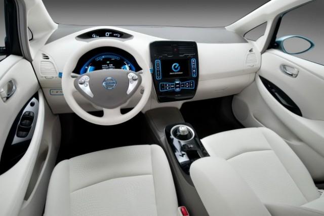 Microsoft otomobiller için yeni bir yazılım daha geliştirdi